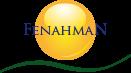 logo_fenahman